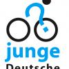 3. Tourwoche: von Berlin bis Crivitz (30.09-05.10.2010)