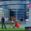 Erster Geburtstag: seit einem Jahr im Einsatz für die Interessen junger Menschen in Deutschland