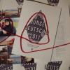Studienveröffentlichung: junge Deutsche 2011