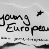 Fahrtwind #07: Young Europeans