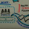 Crowdfunding #02: Open Science-Freitag & Mitgestalten der Projektzukunft