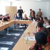 Fahrtwind #09: das Symposium 2013 – Rueckblick, Ergebnisse & Forderungen