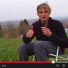 Crowdfunding #06: Videoaufruf und Crowdfundingkampagne