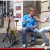 Crowdfunding #07: Kampagnenstart – die ersten Tage & neues Video