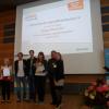 Fahrtwind #12: Preis fuer Online-Partizipation & wie's weitergeht