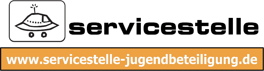 www.servicestelle-jugendbeteiligung.de
