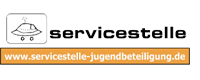 Servicestelle Jugendbeteiligung e.V. || www.servicestelle-jugendbeteiligung.de ||