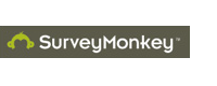 Survey Monkey - Umfragen erstellen. Antworten erhalten.