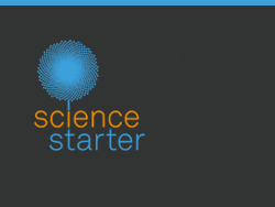 ScienceStarter