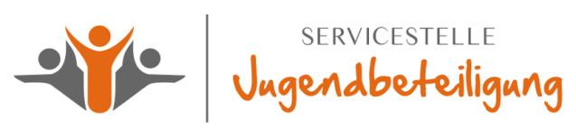 Servicestelle Jugendbeteiligung e.V. || www.servicestelle-jugendbeteiligung.de ||