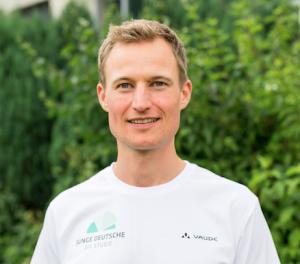 simon-schnetzer-projektpartner-der-studie-junge-deutsche