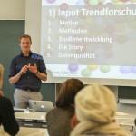 Schülerstudie, Studienerstellung, FosBos Kempten, Trendforschung