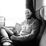 Junge Deutsche -Mobilität per Bahn - Interview_2