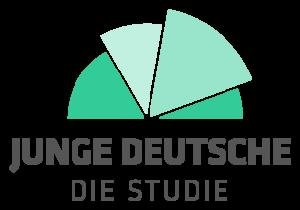 Junge Deutsche Studie