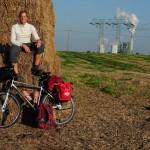JD2012 - Lust mitzufahren? Mit dem Rad an der Tour teilnehmen