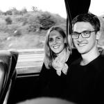 Junge Deutsche - Mobilität mit Flixbus_Interview 2