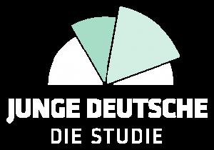 Die Junge Deutsche Studie