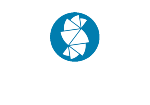 Logo Simon Schnetzer | Jugendforscher, Speaker, Trainer