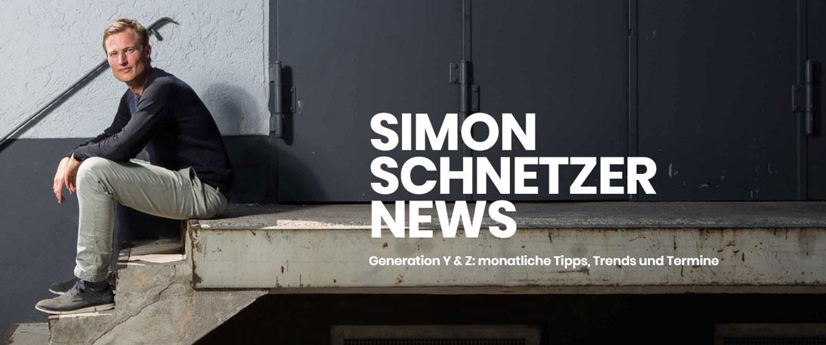 Teserbild Simon Schnetzer News