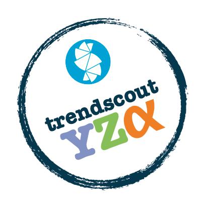 Studienmethodik - Trendforschung Generation Y, Z und Alpha