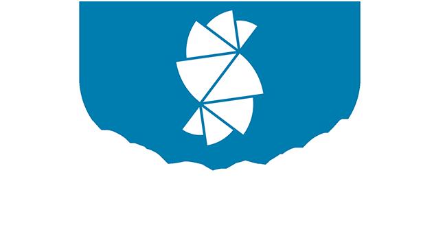 Logo | Simon Schnetzer | Jugendforscher, Speaker, Futurist